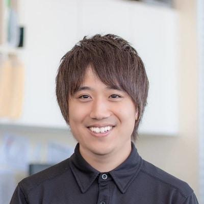 Katsuhiro Inoue Physiotherapist