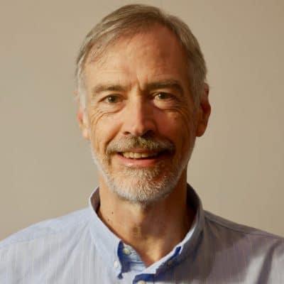Dr Ian Devlin Skin Cancer Doctor