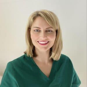Alyssa O'Brien