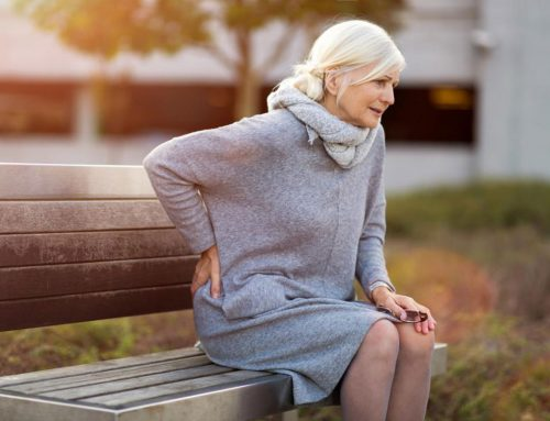Is Osteoporosis Serious?